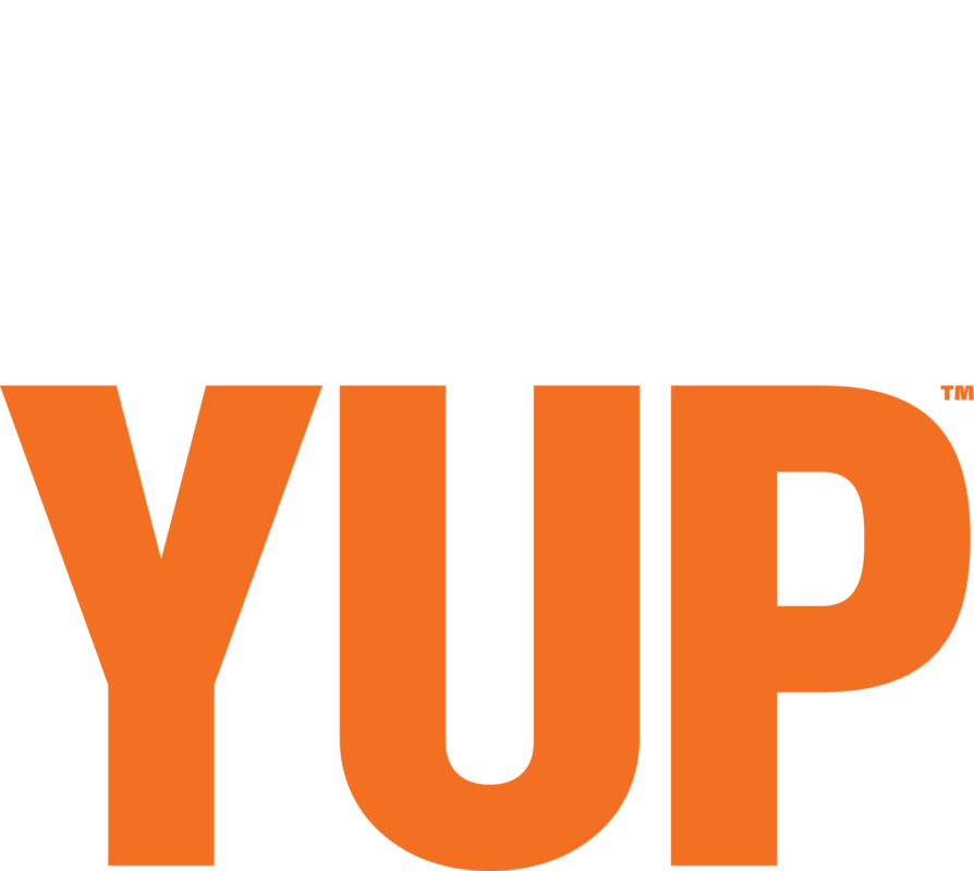 A BAJILLION BALL THROWS, ZERO JOINT PAIN. YUP.